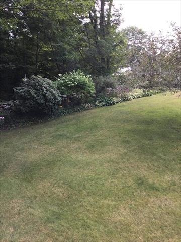 153 W Sturbridge Road East Brookfield MA 01515