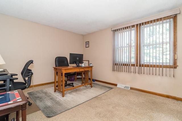 1055 Middle Street Weymouth MA 02188
