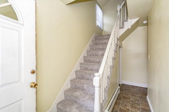 6 Frye Street Lowell MA 01851