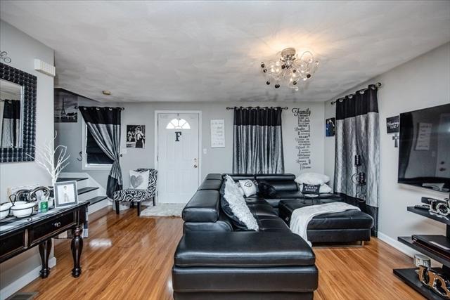 174 Merrimack Street Methuen MA 01844