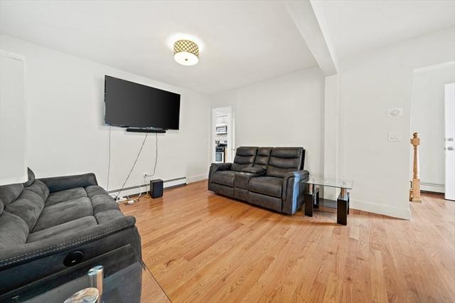 11 Cheever Street Chelsea MA 02150