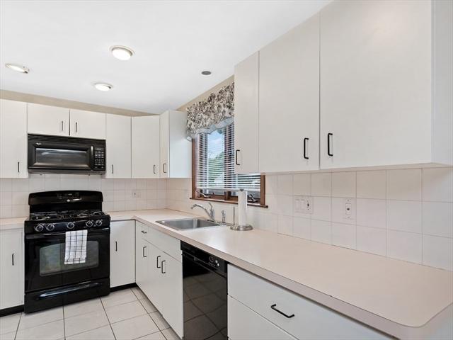 15 Columbia Terrace Dedham MA 2026