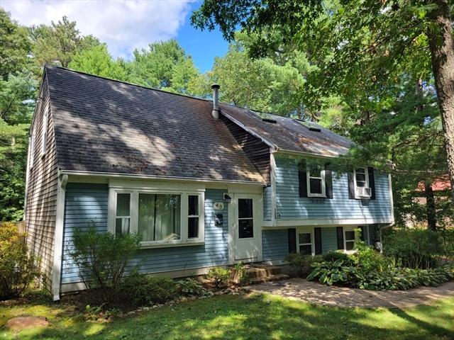 48 Stone Street Middleboro MA 2346