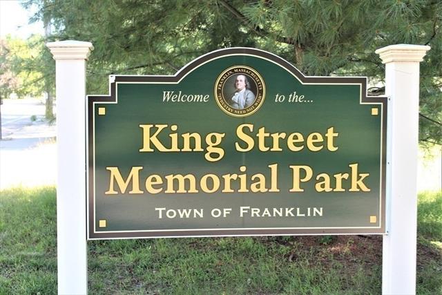 781 King Street Franklin MA 2038