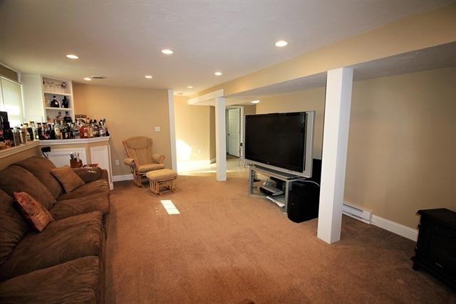 85 Ridge Hill Avenue Brockton MA 02301