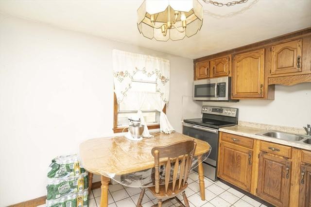 45 Soren Street Randolph MA 2368