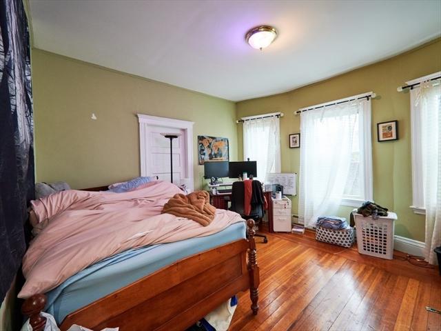 175 Tremont Street Somerville MA 02143