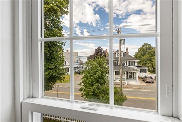 5 Warren Avenue Plymouth MA 2360