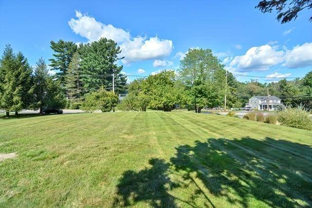 5 Lone Oak Circle Holliston MA 01746