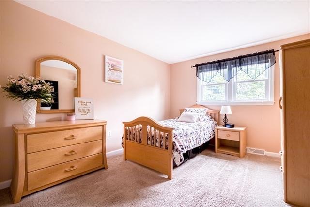 26 Polaris Lane Tewksbury MA 01876
