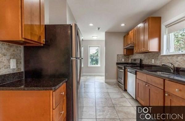 2131 Dorchester Avenue Boston MA 02124