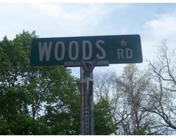 109 Woods Road Medford MA 02155