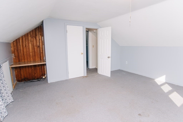 326 Pleasant Street Holyoke MA 01040