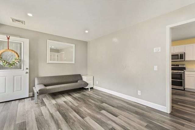 915 Monponsett Street Hanson MA 02341