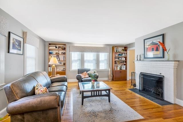 1140 Washington Street Canton MA 2021