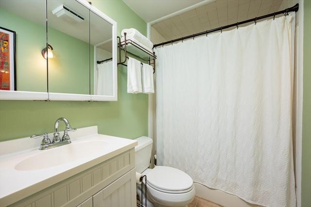 184 Walnut Street East Bridgewater MA 02333