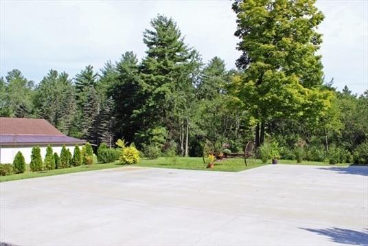 54 New Plain Road, Northfield, MA: $298,000