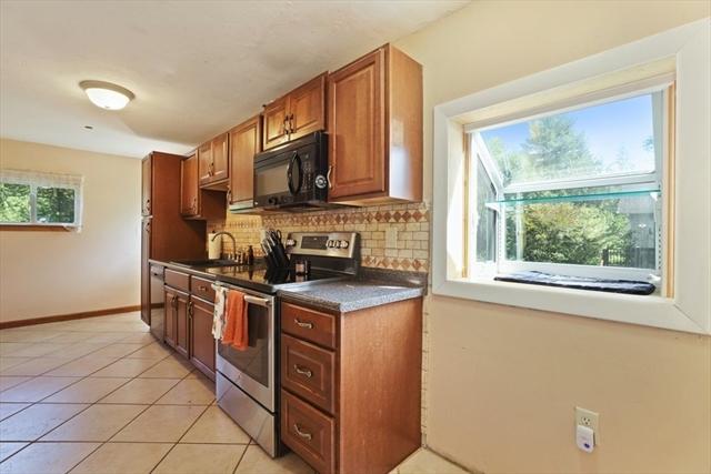 227 Myrtle Street Rockland MA 02370