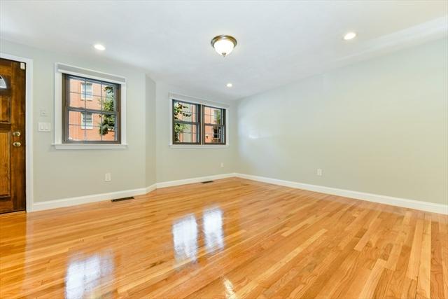 135 West 3rd Street Boston MA 02127