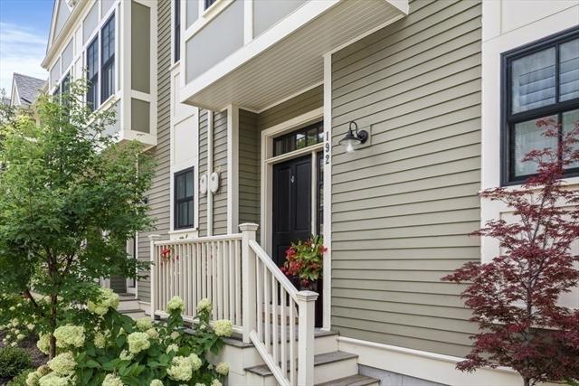 192 Pleasant Street Watertown MA 02472