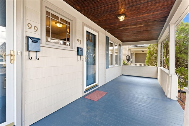 97-99 Home Street Malden MA 02148