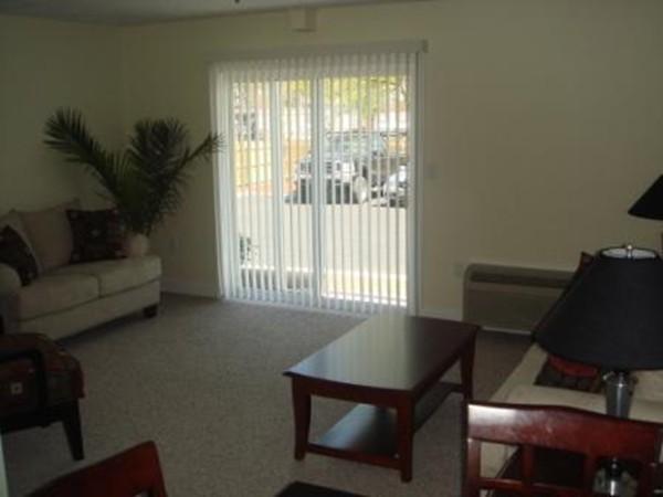 109 California Avenue Quincy MA 02169