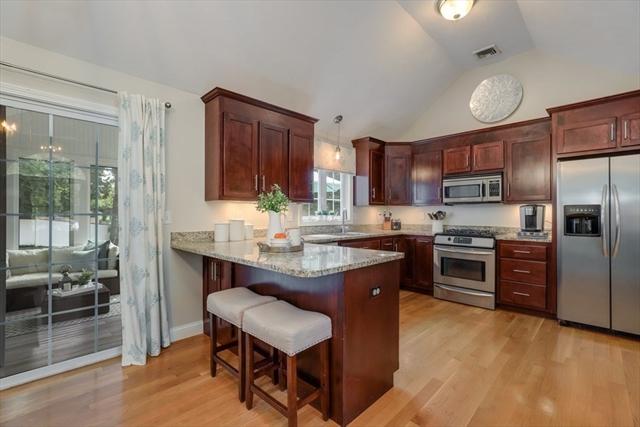 57 Everett Street North Attleboro MA 2760