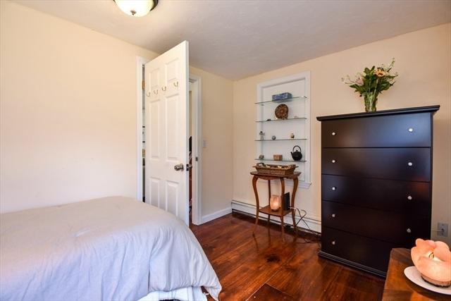 150 Lincoln Street Marlborough MA 01752