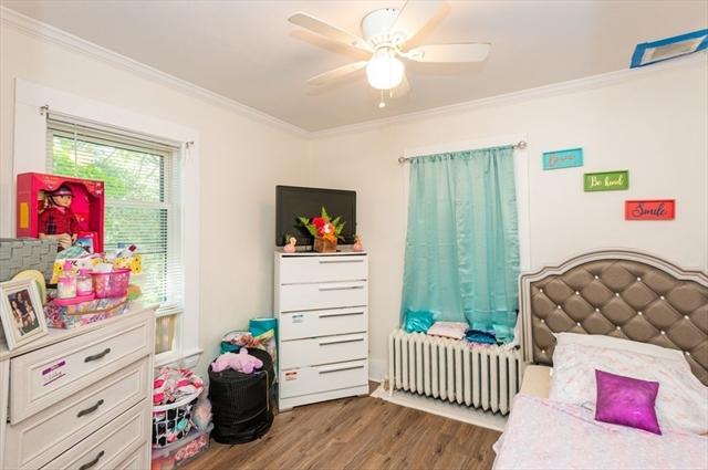 83 Hawthorne Street Lynn MA 01902