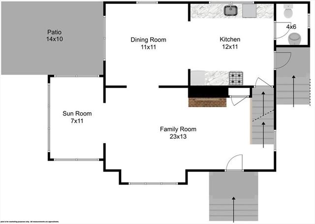 63 Victor Street Medford MA 2155