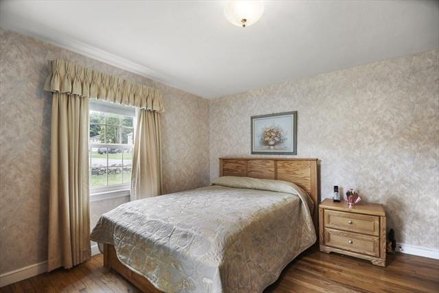 105 North Road Chelmsford MA 1824