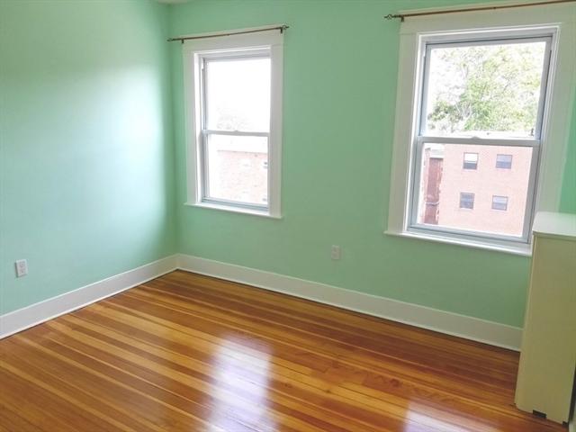 1500 Commonwealth Avenue Boston MA 02135