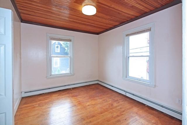 18 Bird Street Boston MA 2125