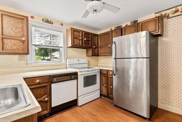 342 Forest Street Arlington MA 02474