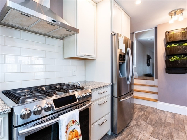 69 Fowler Avenue Revere MA 2151