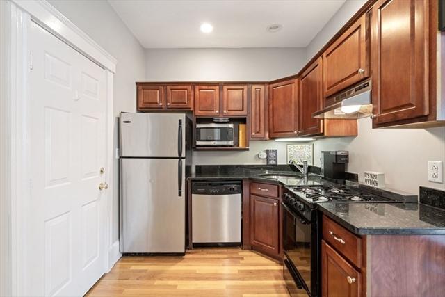 177 W 6th Street Boston MA 2127
