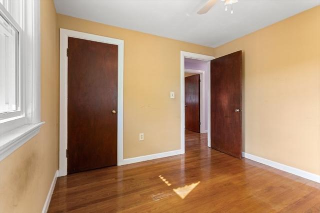 438 Quarry Street Quincy MA 02169