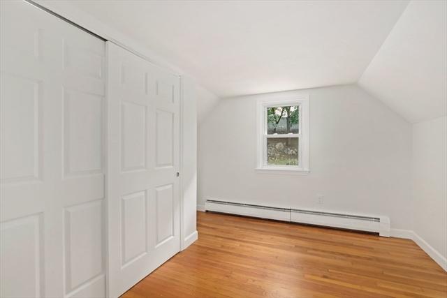 153 BRATTLE Street Arlington MA 02474
