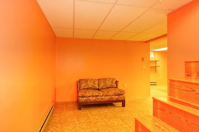 79 Hall Street Dunstable MA 01827