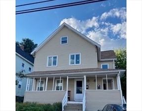 138 Central Ave, Everett, MA 02149