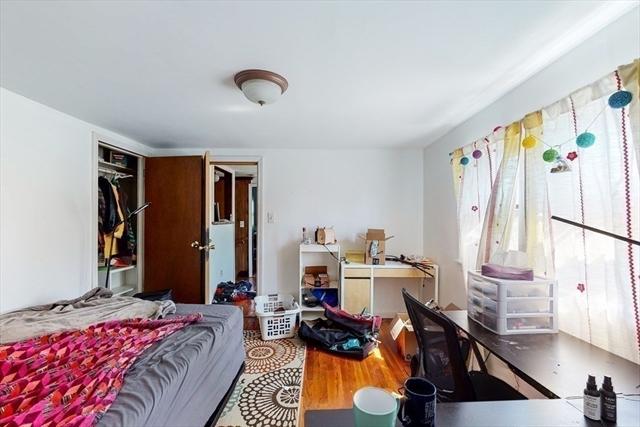 71 Boston Somerville MA 02143