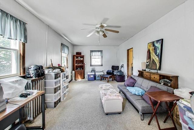 8 Chapman Street Watertown MA 2472