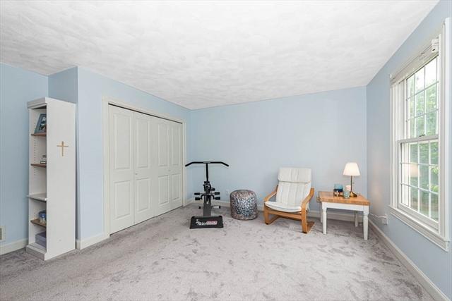15 Frances Drive Newburyport MA 01950
