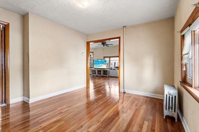 10 Monroe Street Malden MA 2148