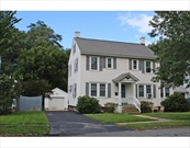 <small>57 Haywood St.</small><br>Greenfield