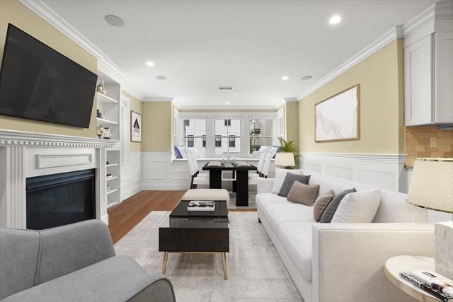 49 L Street Boston MA 02127