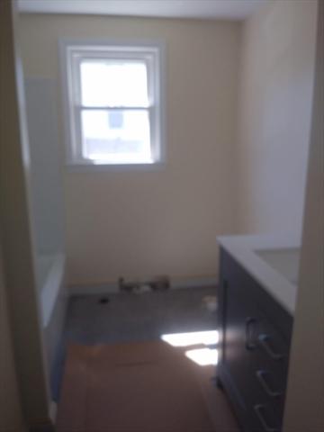 182 Warren Street Watertown MA 02472