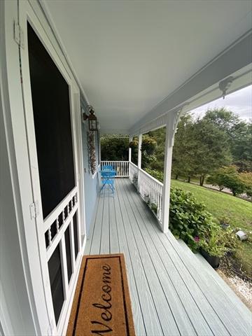 71 Thoreau Road Plymouth MA 02360