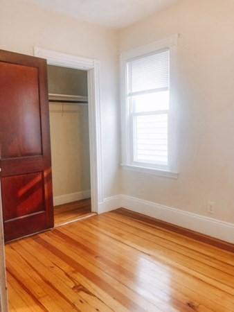 715 East 2nd Street Boston MA 02127