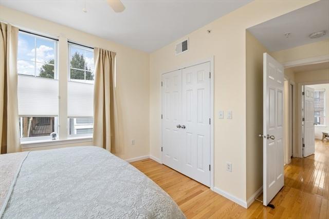 351 W 2nd Street Boston MA 02127